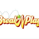 Break n