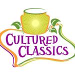 Cultured Classics Logo