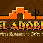 El Adobe Logo