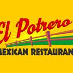 El Potrero Logo