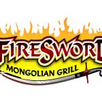 Fire Sword Logo