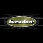 Gasoline Logo