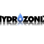 Hydrozonix Logo