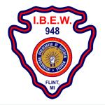 I.B.E.W. 948