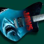 Jaws Guitar