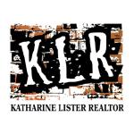 Katherine Lister Realtor Logo