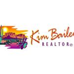Kim Bailey Logo