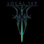 Local 169