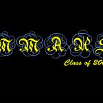 MMAKS 2009