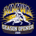 MMWA 2009