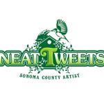 Neat Tweets Logo