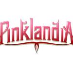 Pinklandia