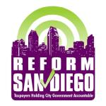 Reform San Diego