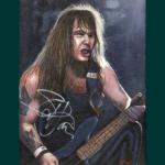 Rocker #4