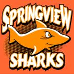 Springview Sharks