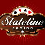 Stateline Casino Logo