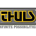 THILS Logo