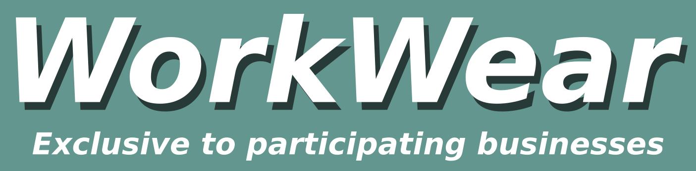WorkWear - Zodiac Enterprises