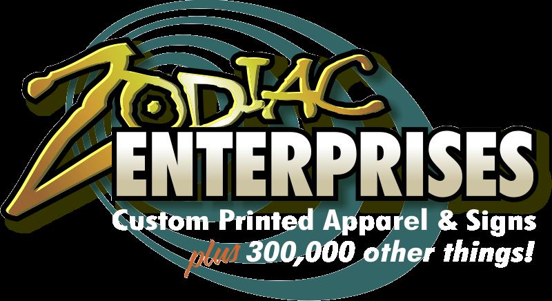 Zodiac Enterprises